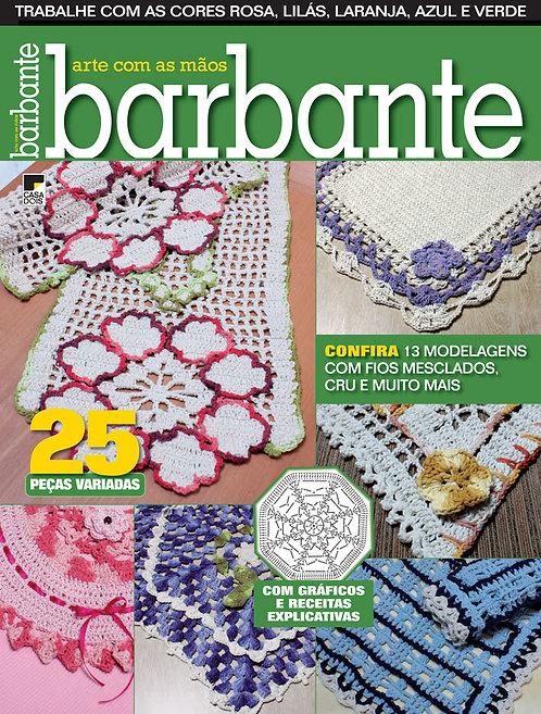 Barbante 08