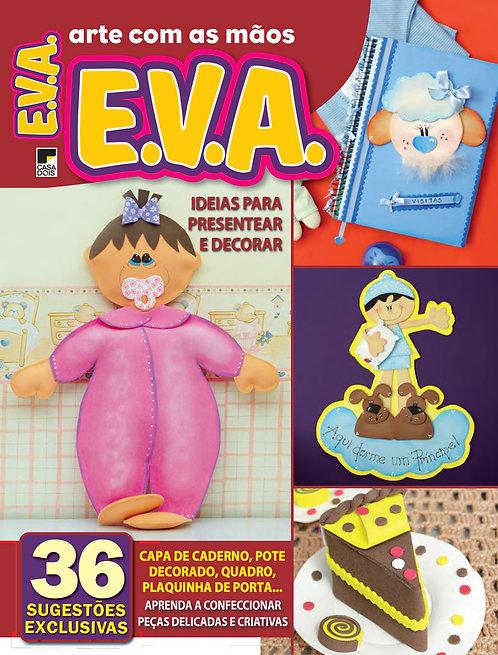 E.V.A. 25