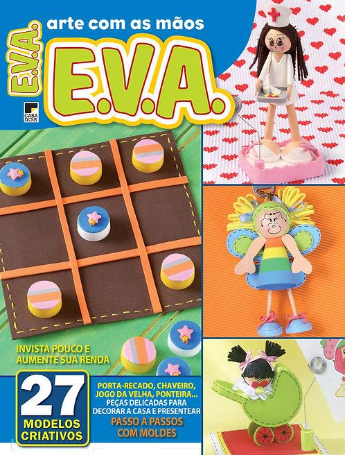 E.V.A. 24