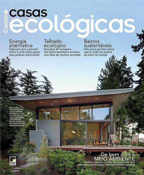 revistas de arquitetura, revistas de decoração, revista digital, ecologia, casa ecológica, sustentabilidade, meio ambiente