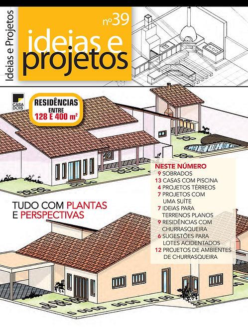 Ideias e Projetos 39
