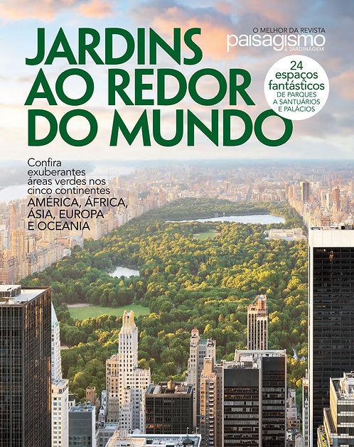 paisagismo e jardinagem, paisagismo jardim, paisagismo fotos, jardinagem, revista digital