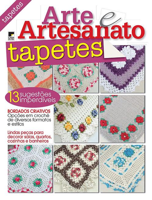 Tapetes 01