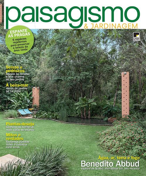 Paisagismo & Jardinagem 151
