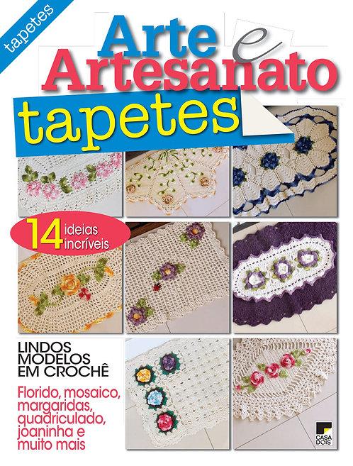 Tapetes 06