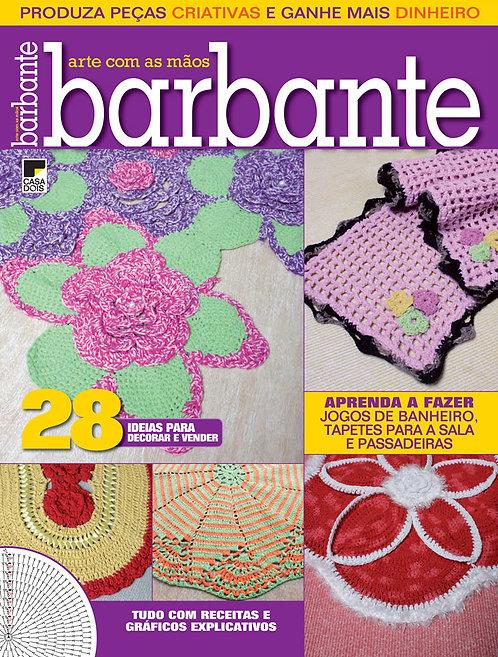 Barbante 07
