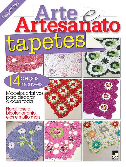 Tapetes 02