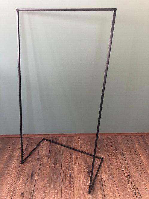 Iron Hanger Rack S