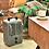 Thumbnail: Portable Milk House Heater(ポータブルミルクハウスヒーター)