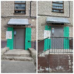 Покраска входных групп и дверей.jpg