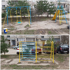 Покраска детской площадки.jpg