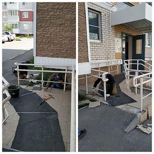 Замена плитки лестниц входных групп.jpg