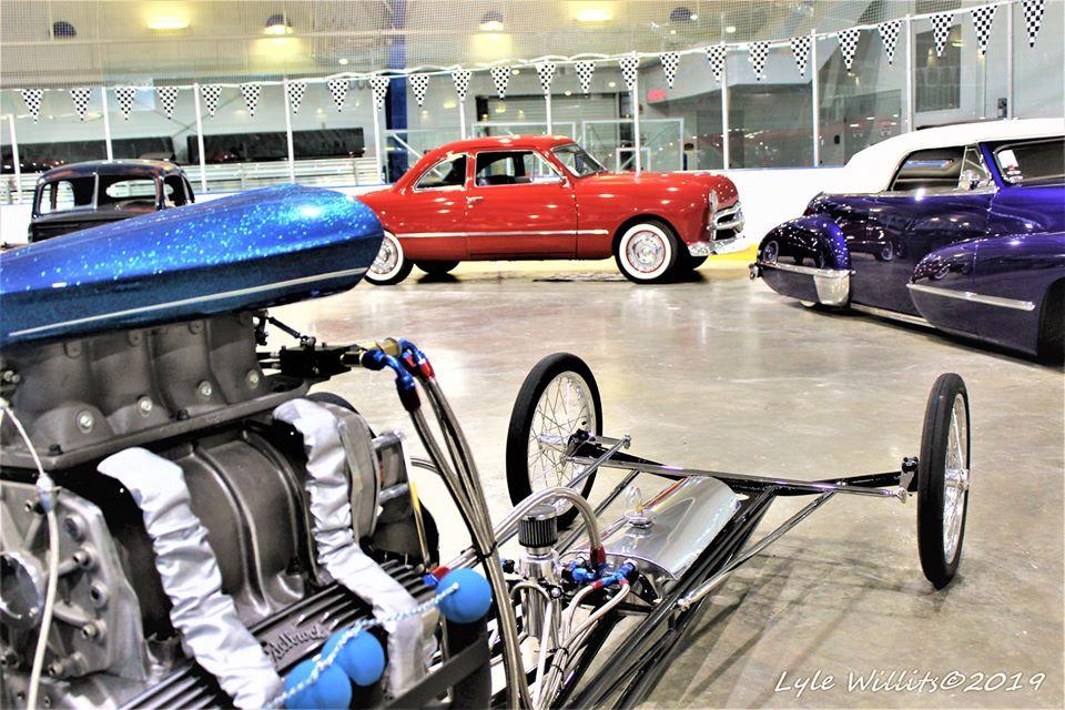 Interior Cars