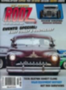 OLSKOOL-RODZ-Magazine-March-2020.jpg