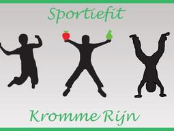 Sportiefit