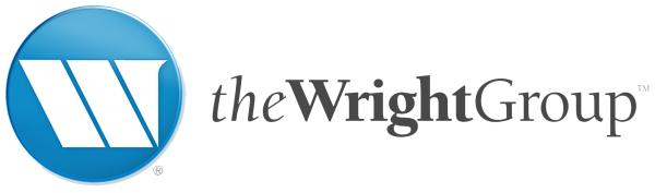 TheWrightGroup-Trans-600x177.png