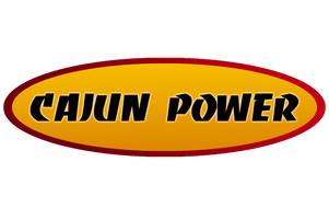 cajunpowerhighquality (1).png