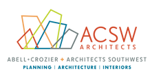ACSW_LogoArchitects_FullColor_Horiz-01.p