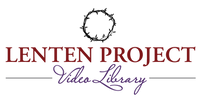 Lenten Project Full Logo