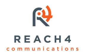 Reach 4 primary (1).jpg