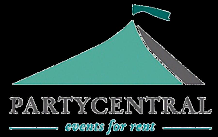 party_central_logo (1).tif