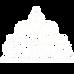 RCC white logo no background.png