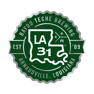 Bayou Teche New200ppi.png