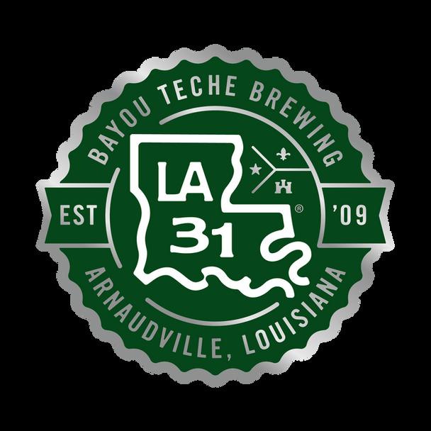 Bayou Teche New200ppi.png
