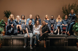 2017 Swedish Fashion Council
