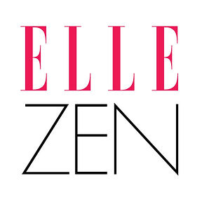 ELLE-ZEN.jpg