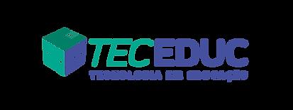 logo_teceduc.png