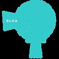 Standalone Square Logo - Transparent BG