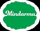 Mindarma.png