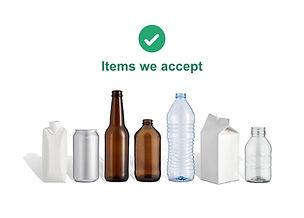 panel_itemsAccepted.jpg