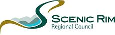 Scenic-Rim-Logo.png