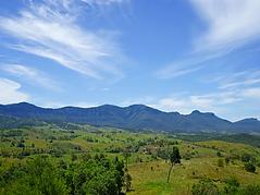 Lockyer Valley.png