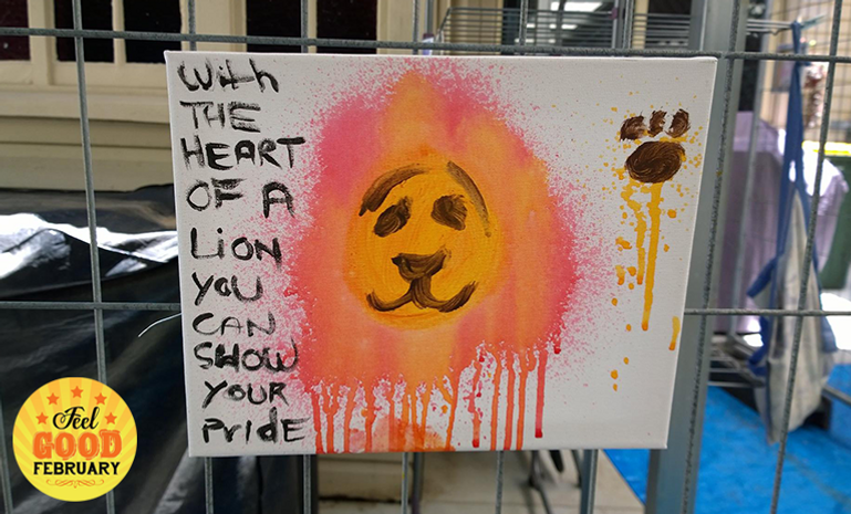 FGF Lion.png