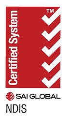 SAI_NDIS_certified_system_RGB_logo.jpg