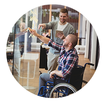 Support Coordination - NDIS