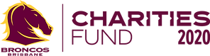 CharitiesFund-Pos.png