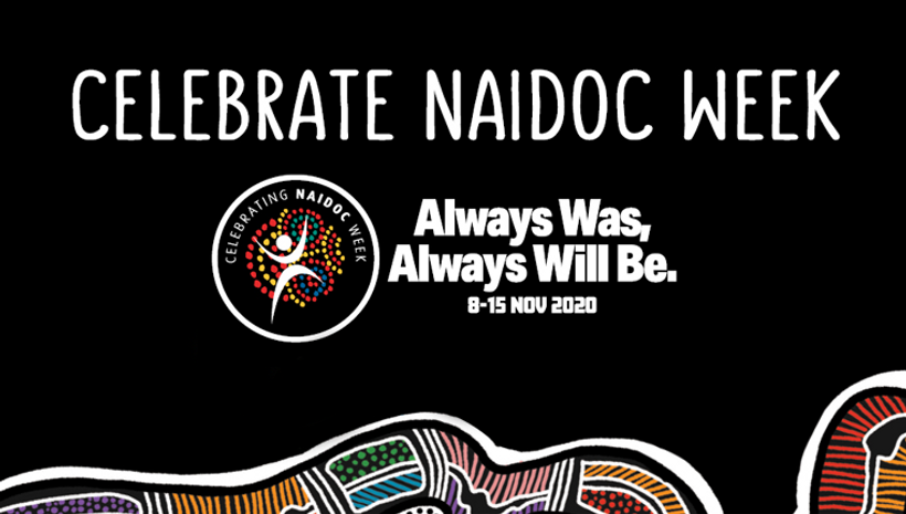 NAIDOC.png