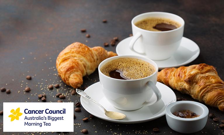 Australias Biggest Morning Tea.png