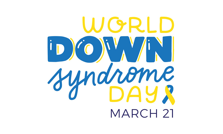 World Down Syndrome Day.png