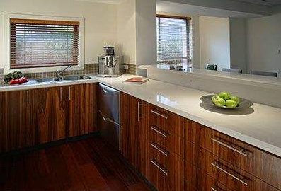 quartz surfaces are maintenance free and super durable a great choice for setting your kitchen apart from the rest - Kitchen Cabinet Surfaces