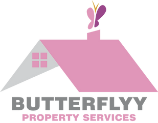 Butterflyy Property Services - Part of Butterflyy Productions