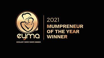 eyma-awards-sticker-21-8.jpg
