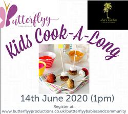 Kids Cook-A-Long Poster (14.06.20)