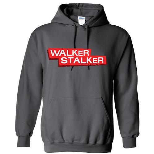 Walker Stalker Hoodie