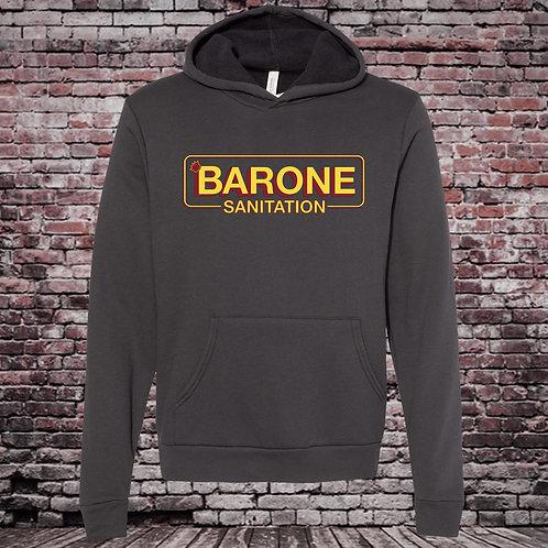 Barone Hoodie