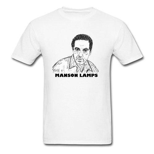 MANSON LAMPS